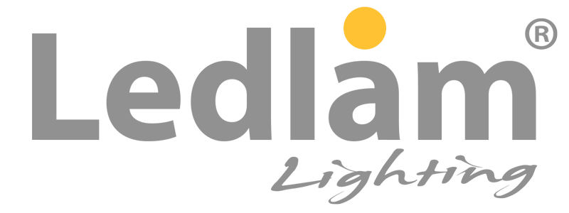 Ledlam Lighting