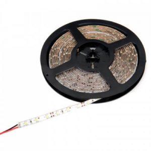 Deltech LED Strip Warm White PRO 12V IP65 5m 31319 01