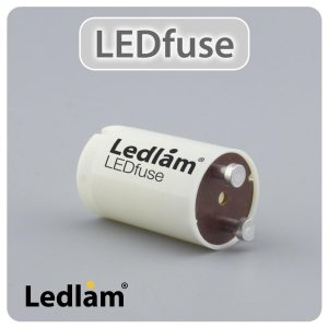 Ledlam LEDfuse for LED Tubes 30410 01