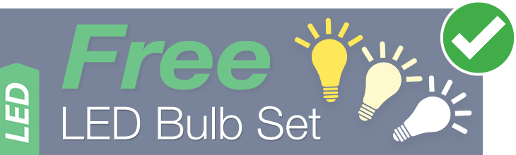 free led bulb set sidebar banner 730x220 01