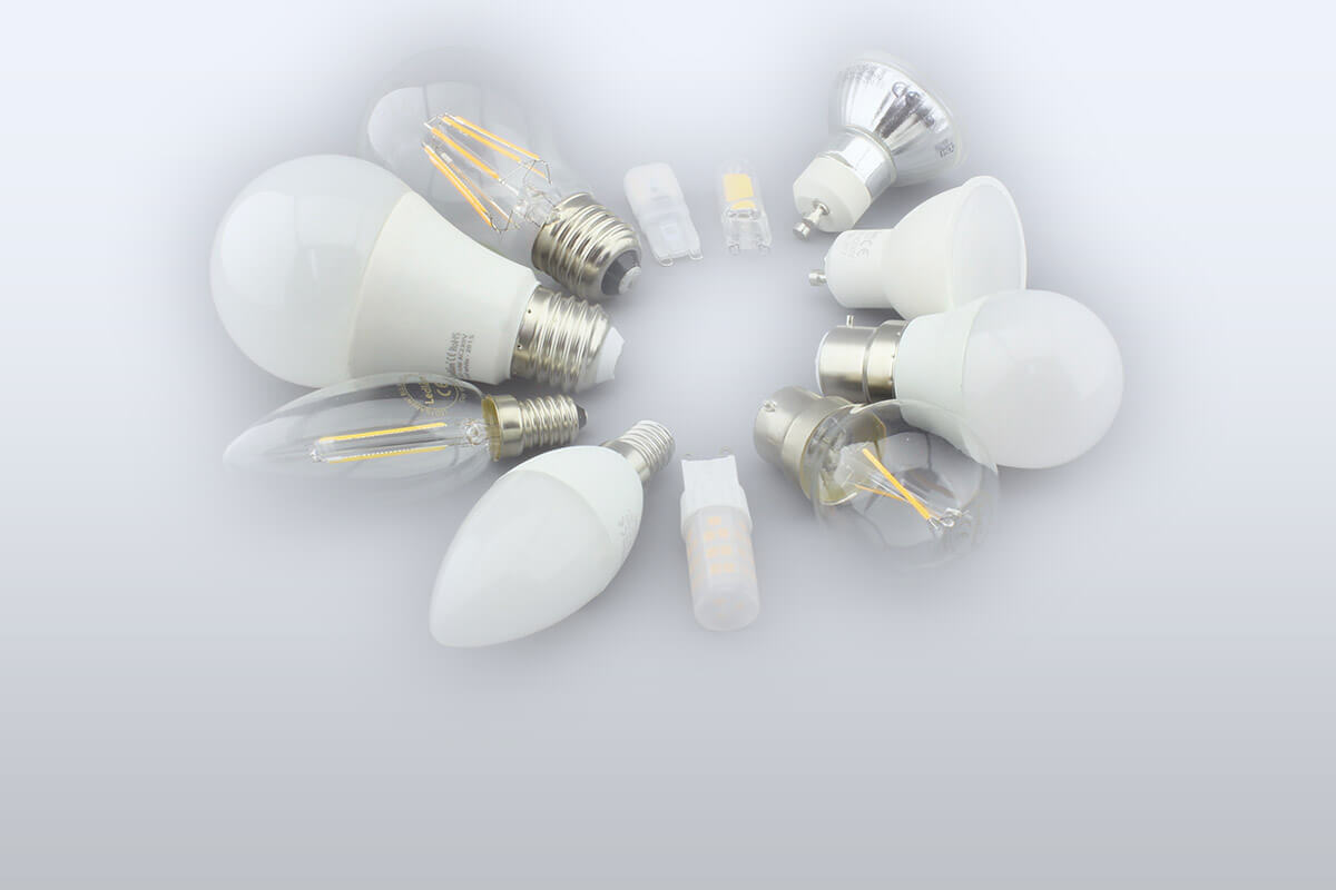 LED BULBS category featured grey 1200x800 2 1