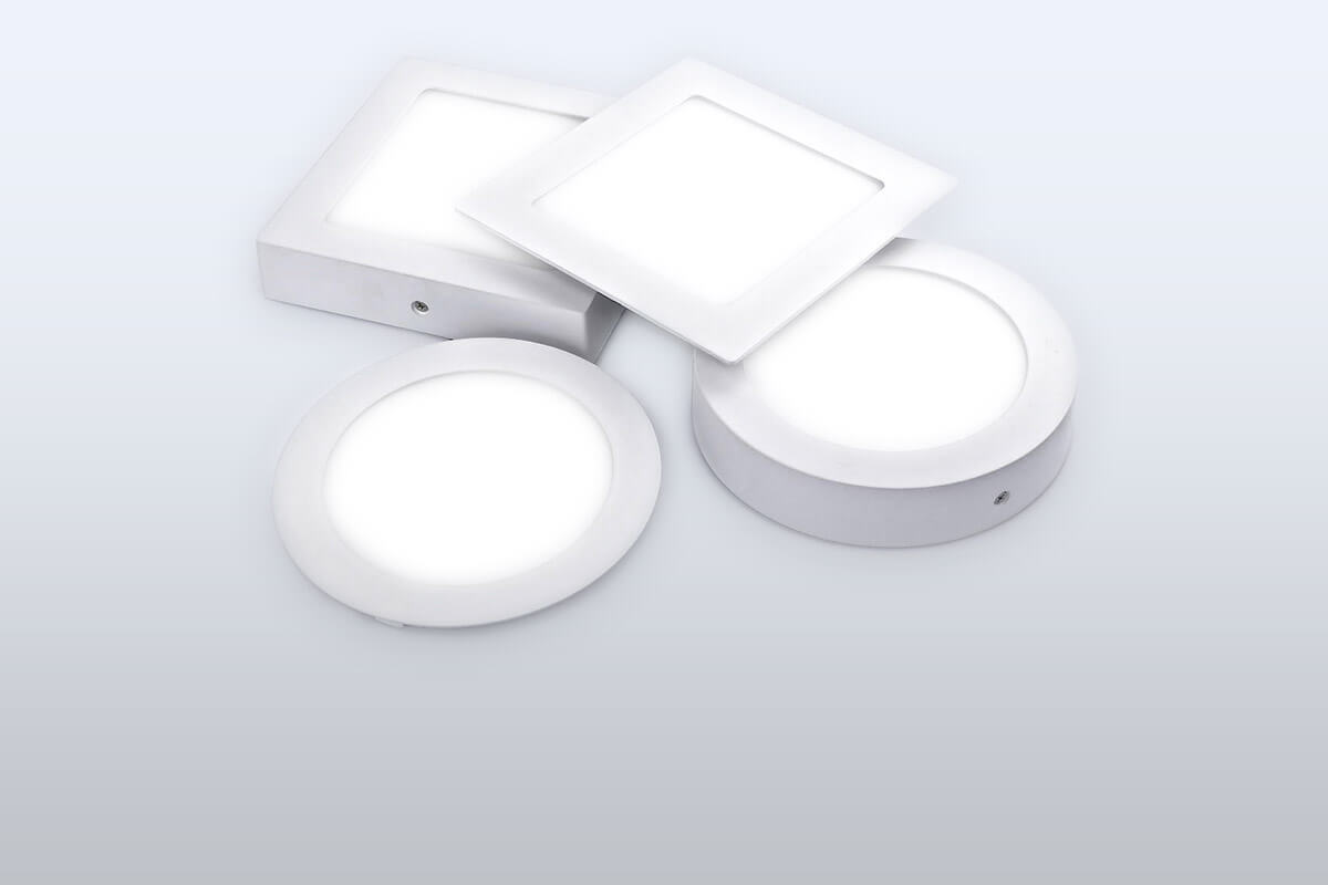 LED lighting category featured grey 1200x800 2