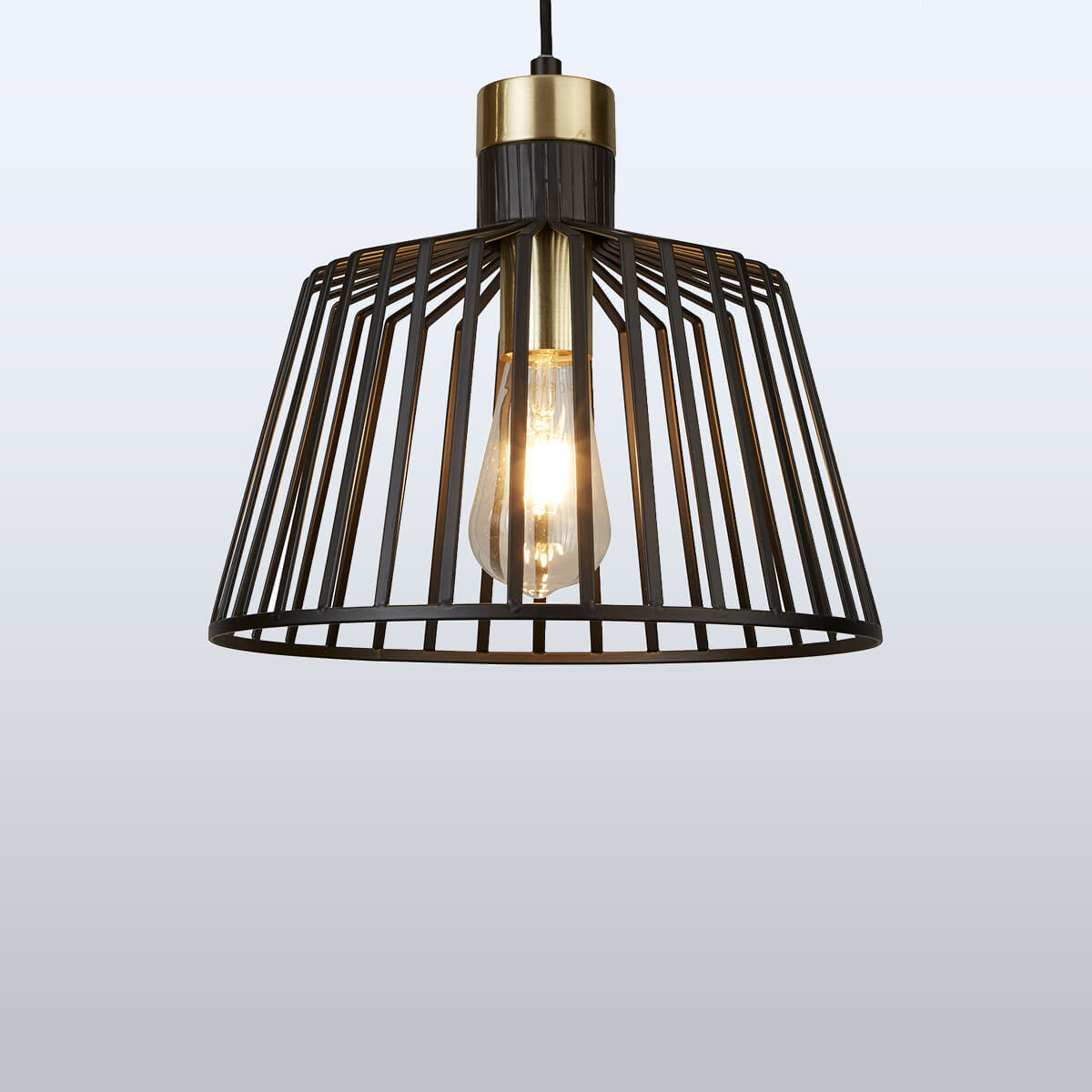 ceiling lights category featured 2 grey 1200x1200 2 1