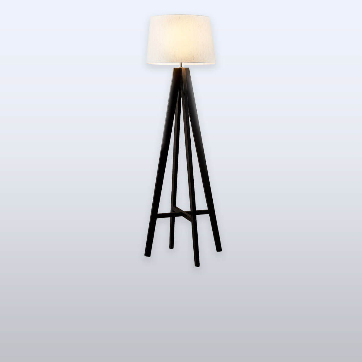 floor lamps category featured grey 1200x1200 2