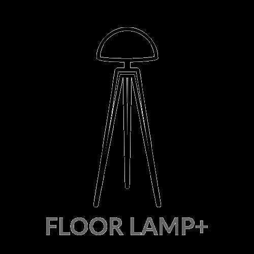 Floor Lamp+