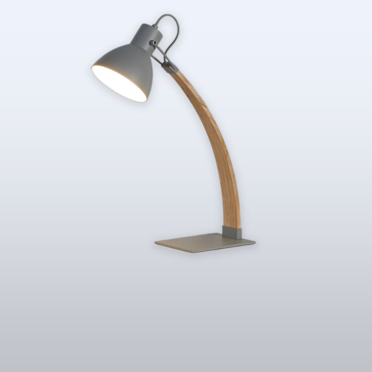 table lamps category featured grey 1200x1200 2