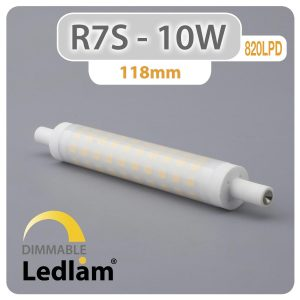 Ledlam-Ledlam-R7S-LED-Bulb-10W-820LPD-118mm-dimmable-01