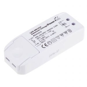 PowerLed-LED-Driver-Transformer-DC12V-12W-31184-01
