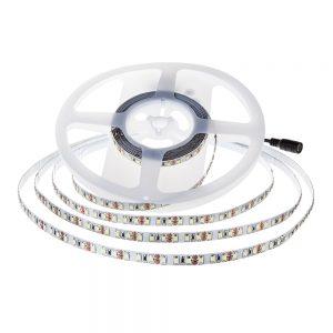 V-TAC-120-7.2W-LED-STRIP-LIGHT-6000K-IP20-5m-roll-2002-01