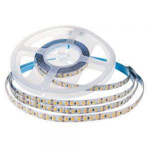 V-TAC-120-LED-STRIP-LIGHT-3000K-HIGH-LUMEN-IP20-5m-roll-2162-01