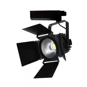 V-TAC-33W-LED-TRACKLIGHT-WITH-SAMSUNG-CHIP-5000K-5-YRS-WARRANTYBLACK-BODY-373-01-1