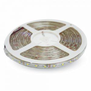 V-TAC-60-3.6W-LED-STRIP-LIGHT-3000K-IP65-5m-roll-2032-01-1