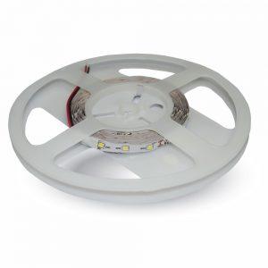 V-TAC-60-3.6W-LED-STRIP-LIGHT-BLUE-IP20-5m-roll-2013-01