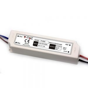 V-TAC-60W-LED-PLASTIC-SLIM-POWER-SUPPLY-12V-IP67-3234-01