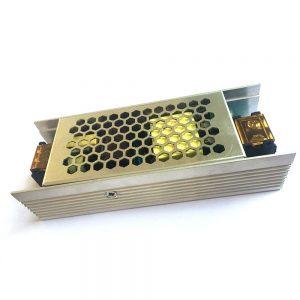 V-TAC-60W-LED-SLIM-POWER-SUPPLY-12V-5A-IP20-3246-01