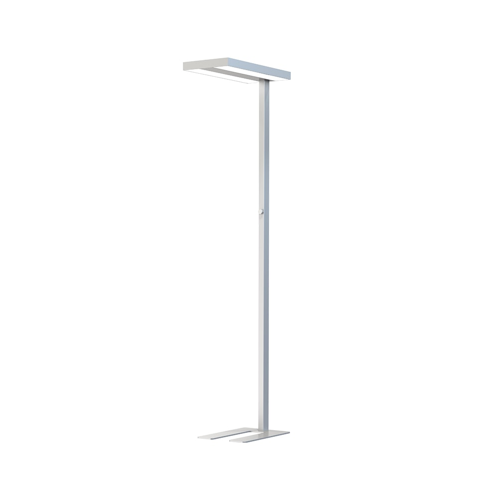 V Tac 80w Led Floor Lamp Dimming