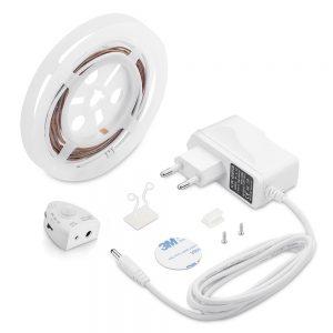 V-TAC-LED-BEDLIGHT-WITH-SENSOR-SINGLE-BED-3000K-2548-01