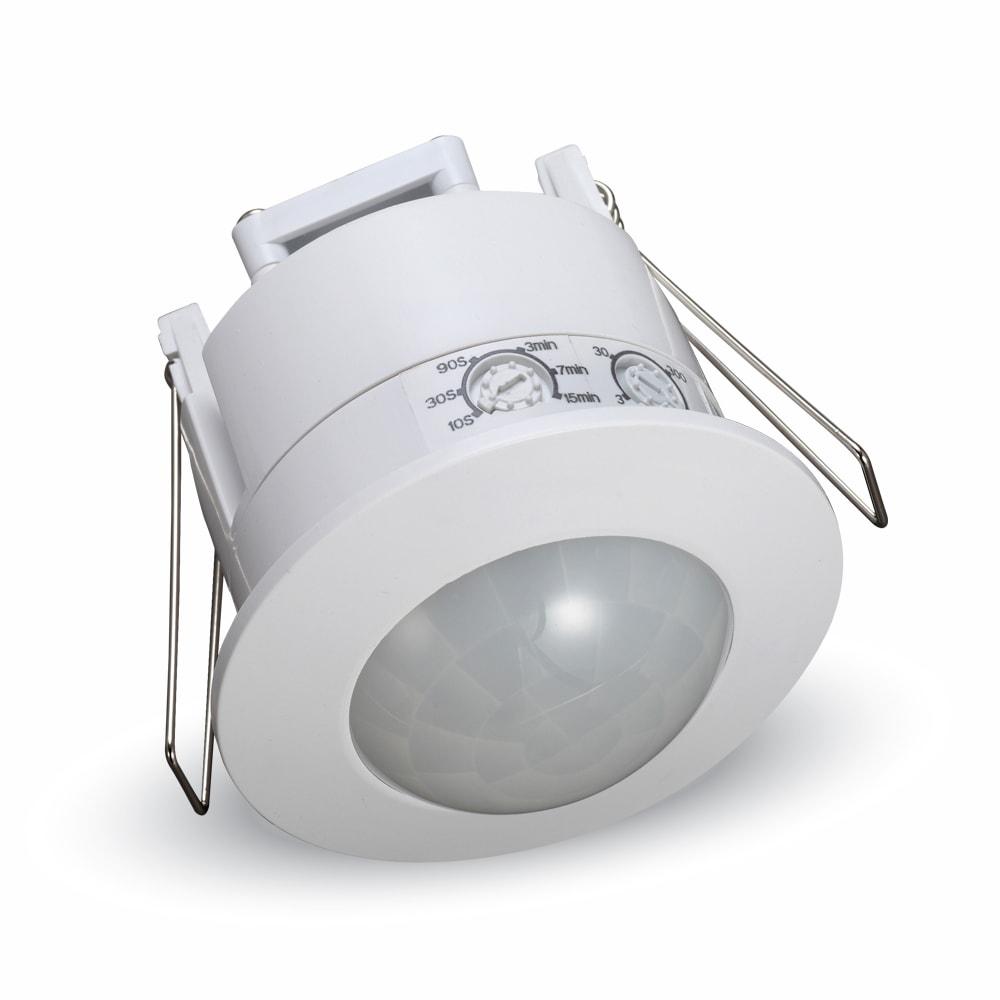 Pir Ceiling Sensor Ledlam Lighting