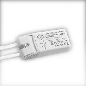 Varilight-Dimmable-LED-Driver-Transformer-AC12V-35W-31312-01