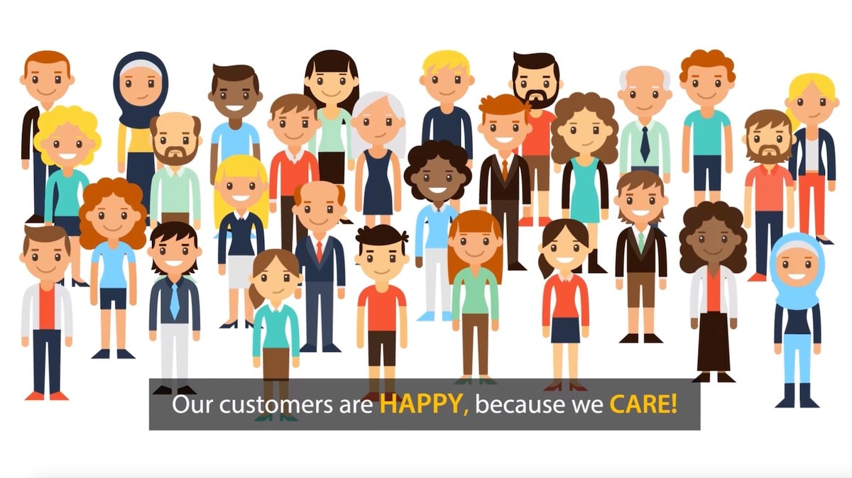 ledlam-customers-are-happy