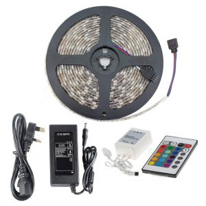 RGB-LED-Strip-KIT-IP65-SMD5050-5m-with-remote-31514-01-1