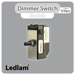 Varilight-V-Pro-Dimmer-Switch-Push-on-off-1-Gang-module-only-30129-01-1