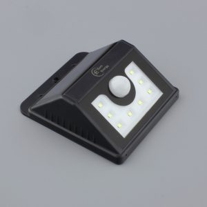 Sure-Energy-Solar-Sensor-Wall-Light-1.6W-31533-01