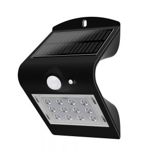 V-TAC-1.5W-LED-SOLAR-WALL-LIGHT-4000K4000k-BLACKBLACK-BODY-8277-01