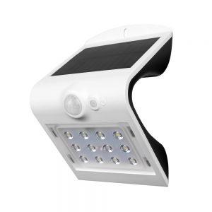 V-TAC-1.5W-LED-SOLAR-WALL-LIGHT-4000K4000k-WHITE-BLACK-BODY-8276-01