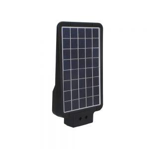 V-TAC-15W-LED-SOLAR-STREETLIGHT-6000K-BLACK-COVER-8548-01