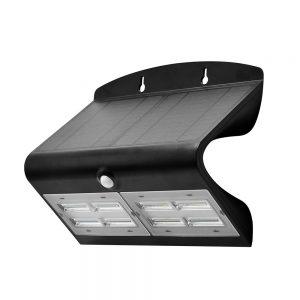 V-TAC-7W-LED-SOLAR-WALL-LIGHT-4000K4000k-BLACKBLACK-BODY-8279-01