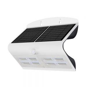V-TAC-7W-LED-SOLAR-WALL-LIGHT-4000K4000k-WHITE-BLACK-BODY-8278-01