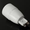 Ledlam-G9-To-Small-Edison-Screw-SES-E14-Bulb-Adaptor-Lamp-Socket-Converter-Holder-100000-01