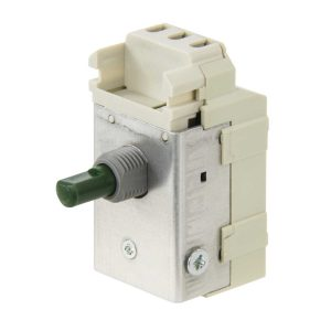 Varilight-V-Pro-Dimmer-Switch-Push-on-off-1-Gang-10-300W-max-30-LEDs-module-only-MJP300-01-1