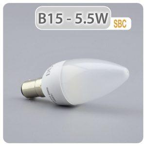 B15-LED-Candle-Bulb-5.5W-01-1