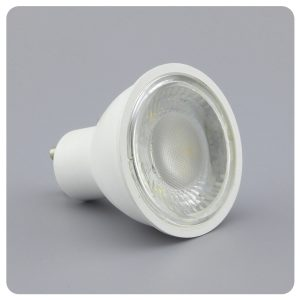 GU10-LED-Spot-Light-7W-dimmable-01