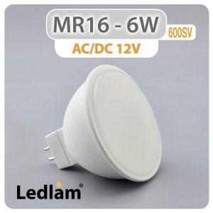 MR16-LED-Spot-Light-6W-600SV-12V-01