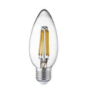 Searchlight-CANDLE-E27-WARM-WHITE-FILAMENT-LED-LAMP-4W-420LM-PL1927-4WW-01-01