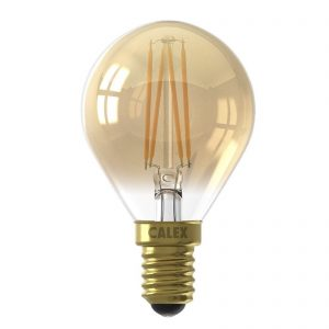 Searchlight-E14-LED-Filament-Golf-Ball-Bulb-3.5W-gold-dimmable-flame-warm-31494-01