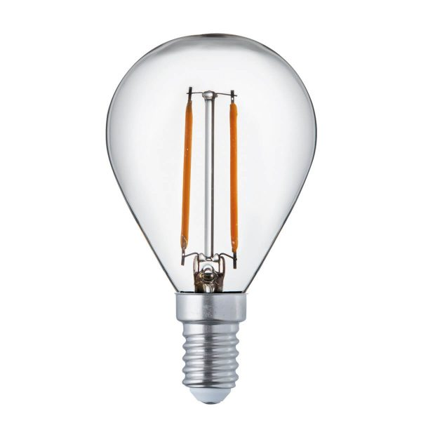 Searchlight-GOLF-BALL-E14-FILAMENT-LED-LAMP-4W-420LM-WARM-WHITE-PL2014-4WW-01-01