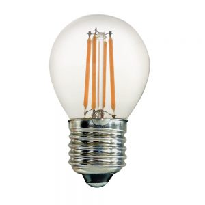Searchlight-GOLF-BALL-E27-DIMMABLE-FILAMENT-LED-LAMP-4.5W-400LM-WARM-WHITE-PL3027-4WW-01-01-1