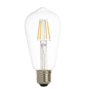 Searchlight-SQUIRREL-E27-DIMMABLE-CLEAR-GLASS-FILAMENT-LED-LAMP-6W-600LM-PL3427-6WW-01-01