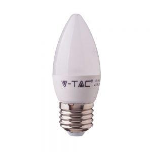 V-TAC-5.5W-LED-CANDLE-BULB-E27-01