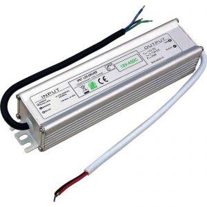Deltech-LED-Driver-Transformer-DC12V-45W-IP67-prewired-31150-01-1