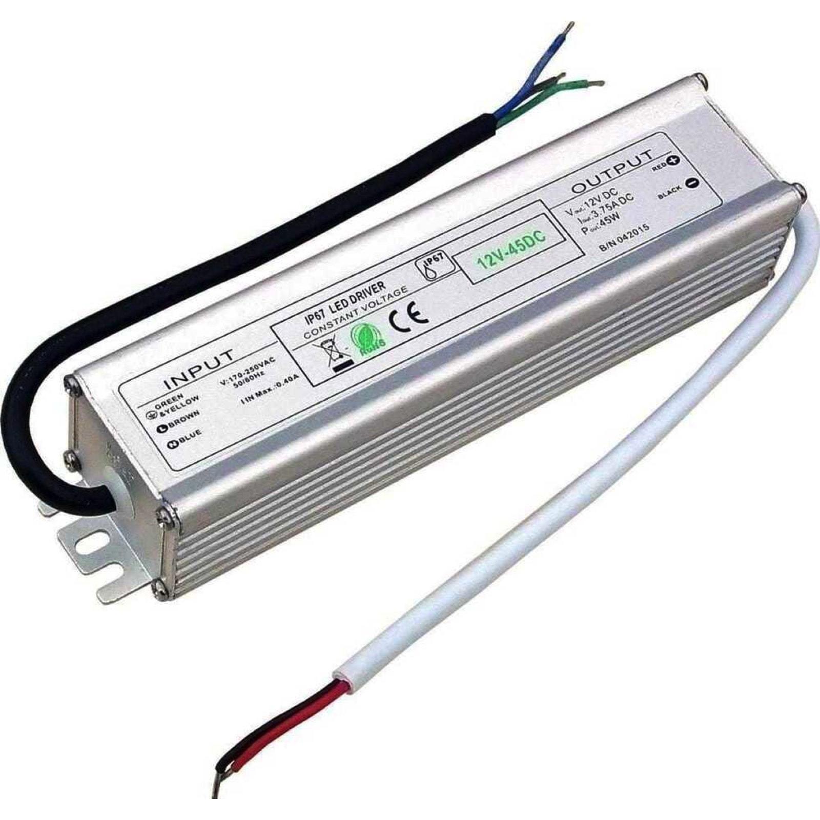 DELTECH LED POWER WINDOWS 8 X64 DRIVER DOWNLOAD