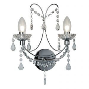 Searchlight-AUTUMN-2LT-BATHROOM-WALL-LIGHT-CHROME-WITH-CRYSTAL-GLASS-9037-2CC-01
