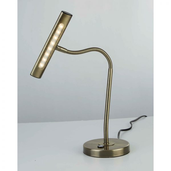 Searchlight-BOW-LED-TABLE-LAMP-WITH-FLEXI-HEAD-AB-1108AB-Dimensions