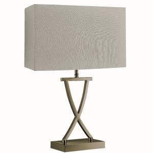 Searchlight-CLUB-TABLE-LAMP-ANTIQUE-BRASS-CREAM-RECTANGLE-SHADE-7923AB-01