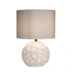 Searchlight-CRINKLE-GEOMETRIC-BALL-WHITE-CERAMIC-DUAL-LIGHT-TABLE-LAMP-7534WH-01