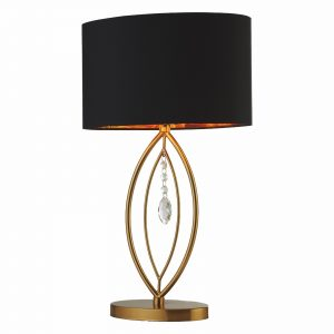 Searchlight-CROWN-GOLD-TABLE-LAMP-BLACK-OVAL-SHADE-GOLD-INTERIOR-SHADE-9138GO-01